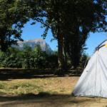 campinglesgrillons-embrun-11