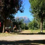 campinglesgrillons-embrun-12