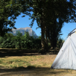 campinglesgrillons-embrun-19