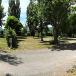campinglesgrillons-embrun-20