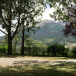 campinglesgrillons-embrun-23