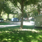 campinglesgrillons-embrun-24