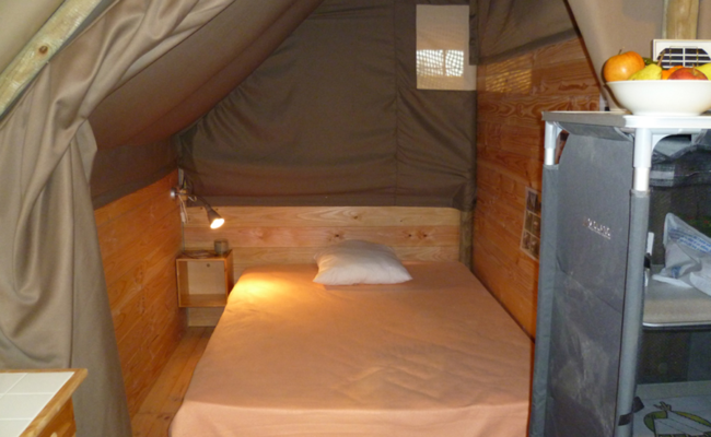 campinglesgrillons-trappeur-3